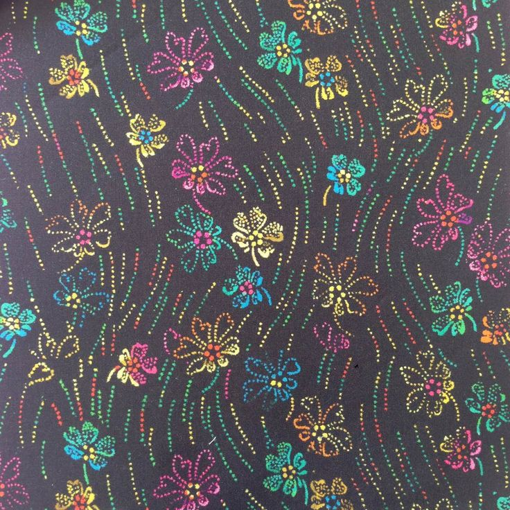 Liberty-Fabric-Hilandmich-A