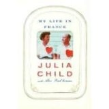 My Life in France (Hardcover)By Julia Child