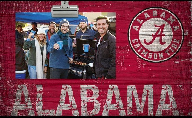 Best Pin By Latonya Melton On Alabama Crimson Tide Alabama 400 x 300