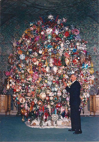 Идей на тему «unusual christmas trees в pinterest»: 10 лучших