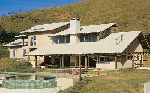 telha-shingle-e-telhados-americanos: