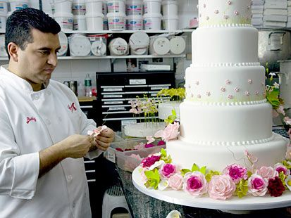 wedding cake recipes boss 52 best images about buddy valastro s cakes on 23619
