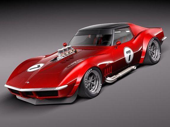Corvette_c3_pro_1