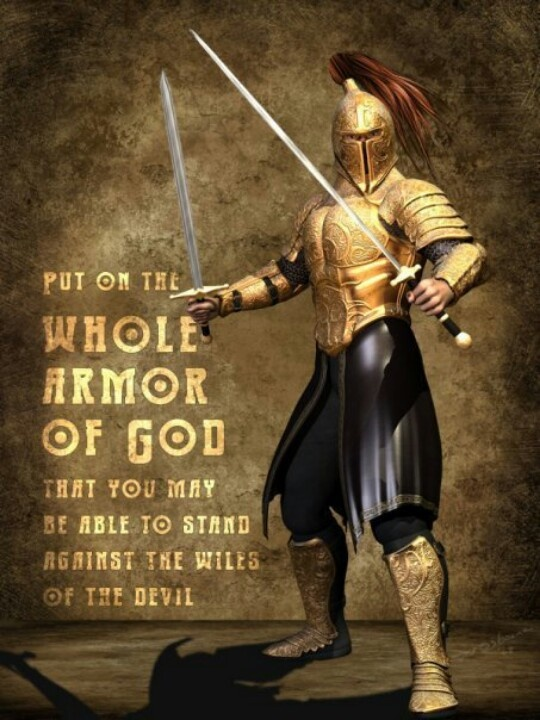 92 best images about ephesians 6 on pinterest god the sword and satan - Armor of god background ...