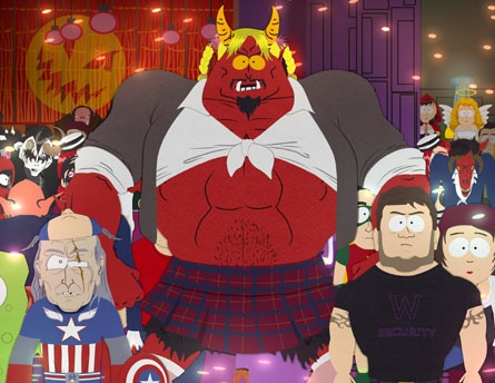 The Devil Made Me Do It: Halloween Parties, Galleries, Southpark9Jpg 33002550, Fans, South Parks 9 Jpg 3300 2550, Halloween Watches, Parks Studios, Earth 2006, Bowls