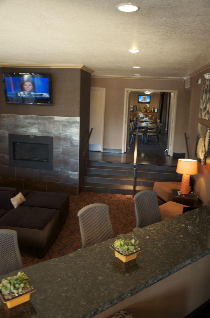 Best Western Plus Innsuites Phoenix Scottsdale Hotels Best Western Hotel Suites