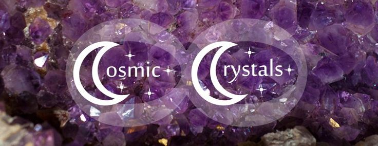 For all your esoteric needs, visit Cosmic Crystals in Howick in KZN, South Africa. They have want you need and more