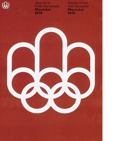 Google Image Result for http://www.canadiandesignresource.ca/officialgallery/wp-content/uploads/2007/10/Montreal-Olympics-1976.jpg