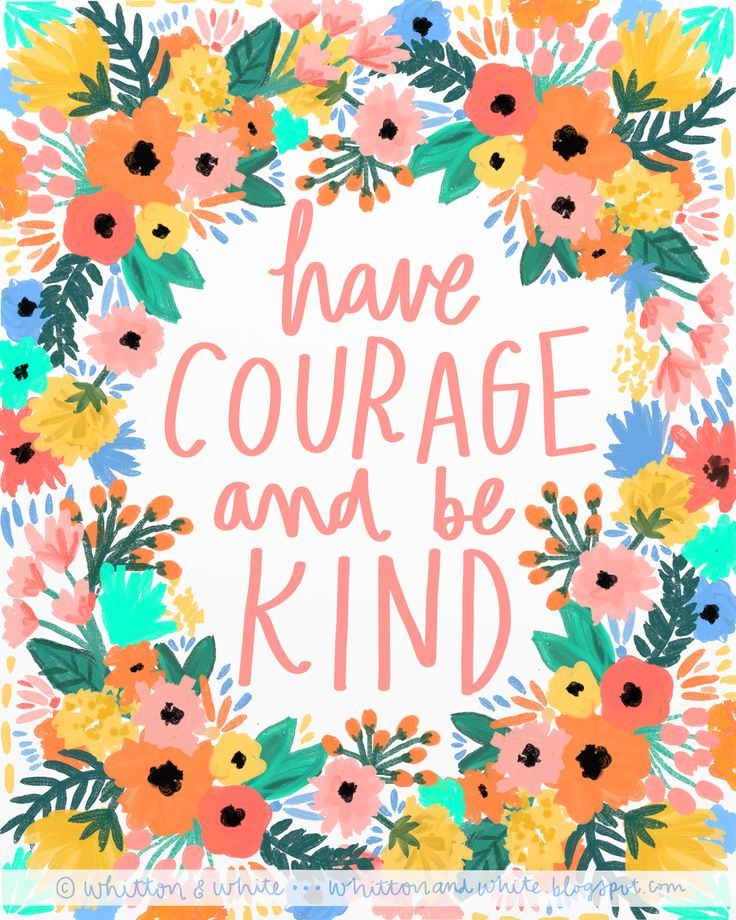 Kind Quotes And Sayings: 17 Best Be Kind Quotes On Pinterest