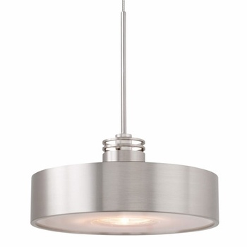 Hover Pendant Light, Hover Pendant Lights & LBL Pendants | YLighting