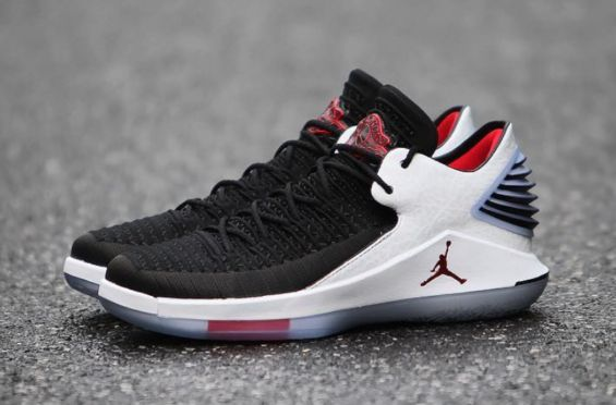 ac6e842d6fc Pin by Emporium of Tings on Dr Wongs Emporium of Tings | Jordans, Air  jordans, Jordan low