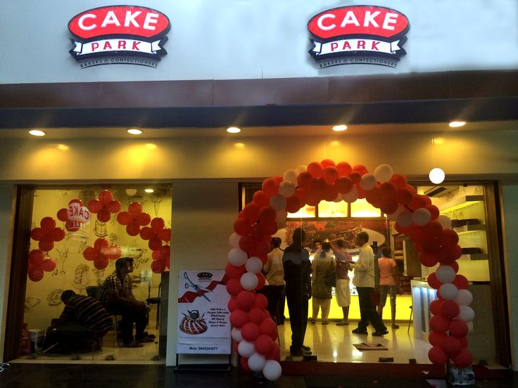 Do you enjoy trying different cake varieties?   #CakePark, one-stop shop for Cakes, Cookies, Pies, Chocolates and more. We are now available at #Bangalore at Indira Nagar.  Order now for #Midnightdelivery  Call us @ +91-44-4553 5532 or visit:cakepark.net #cakepark #bakery #cakeshops