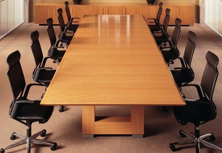 leading Modular furniture manufacturer and supplier in Mumbai We manufacture high quality and affordable Office furniture and home furniture Executive table.