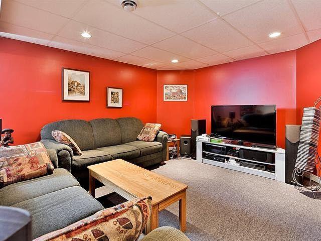 635 Boul. de Mortagne, Boucherville, Québec | Sotheby's International Realty Canada (MLS 24604746)
