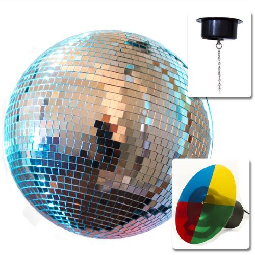 disco ball light fixture related keywords suggestions. Black Bedroom Furniture Sets. Home Design Ideas