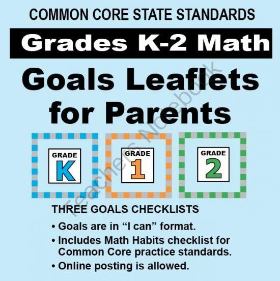 Best 425 Math activities images on Pinterest | Kindergarten ...
