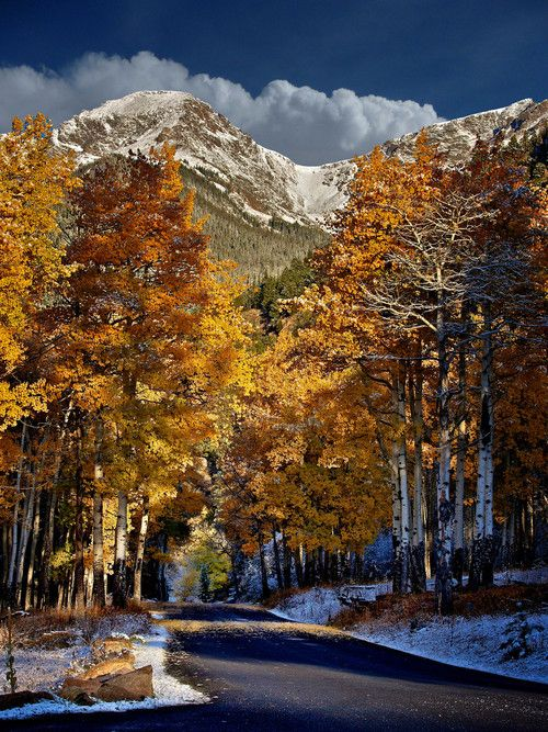 The Rockies Colorado Rocky Mountain High Pinterest Thanksgiving Sweet Home And Rocky