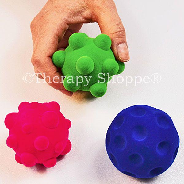 Tactile Sensory Toys Autism : The best ideas about fidget toys on pinterest diy