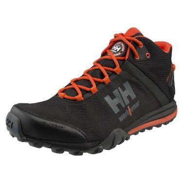 Chaussures de course Rabbora Trail Helly Hansen disponible sur Oxwork.com