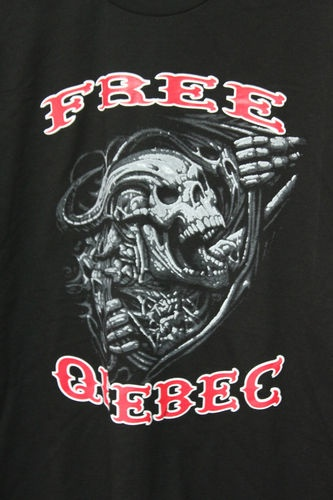 FREE QUEBEC. Southland Hells Angels now has an eBay store loaded with all sorts of awesome gear with fantastic designs. Support your brothers in Canada! http://www.ebay.com/sch/southlandhamc/m.html?_nkw=&_armrs=1&_from=&_ipg=&_trksid=p3686