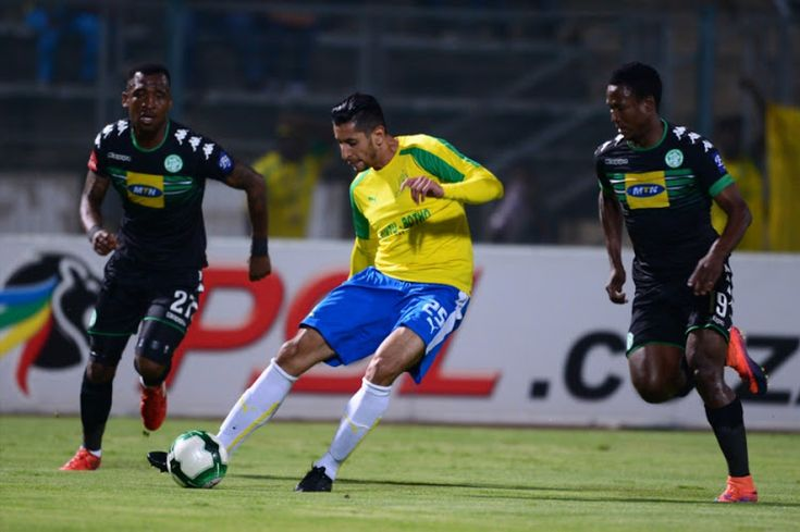 PSL news: Sundowns striker to join Kaizer Chiefs in January Kaizer Chiefs have signaled an intention to address their goal scoring woes as they announced the signing of Sundowns' Leonardo Castro. https://www.thesouthafrican.com/psl-news-sundowns-striker-join-kaizer-chiefs/