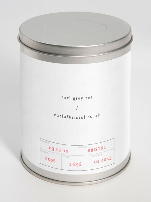 #can #paint can #metal #packaging