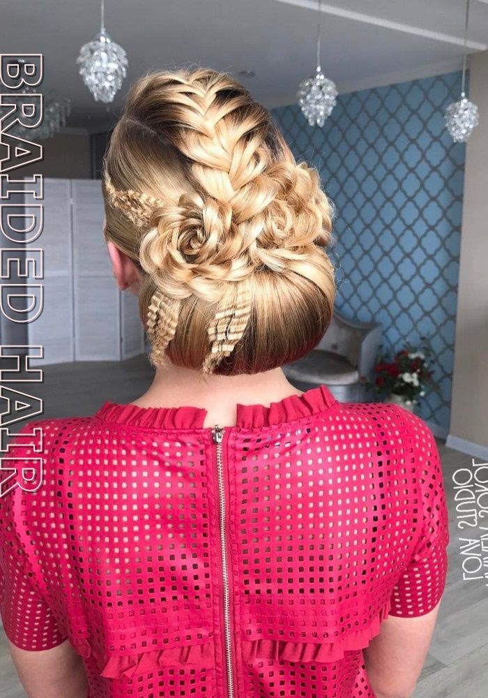 40 Tight Braided Hair Do Braids Make Your Hair Grow Faster