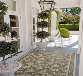 : Outdoor Rugs, Outdoor Living, Beach Whites, Back Porches, Light, Whites Bleached, Front Porches