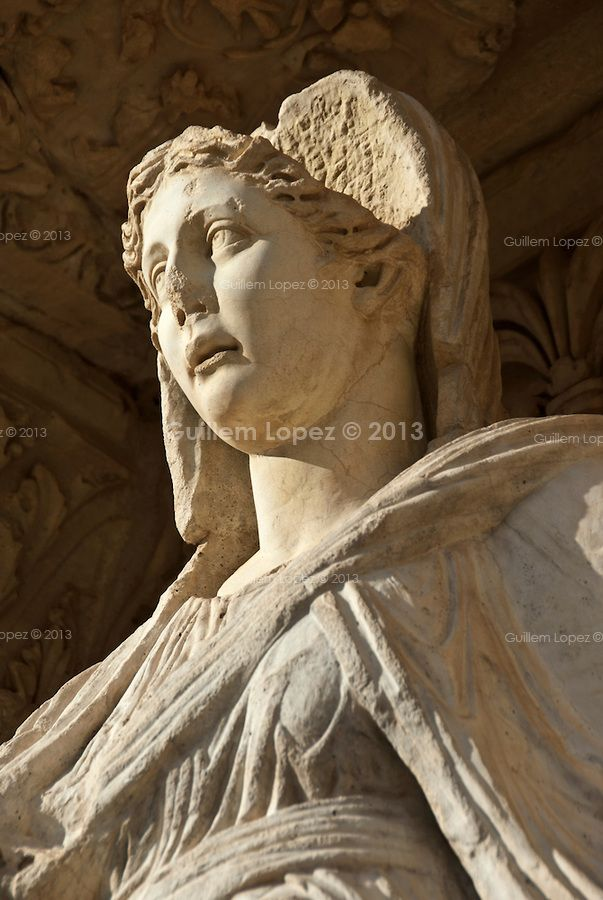 48 Best Images About Statues And Objects Of Worship On