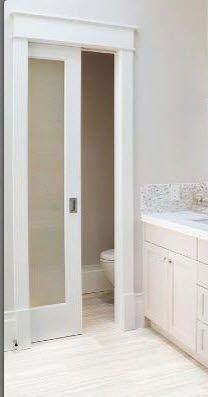 Best 25 Toilet sink ideas on Pinterest Toilet with sink Small