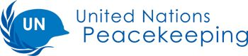 United nations peacekeeping #Force4Future