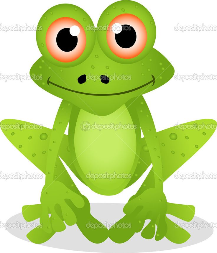 28 best images about frogs on pinterest frog wallpaper - Frog cartoon wallpaper ...