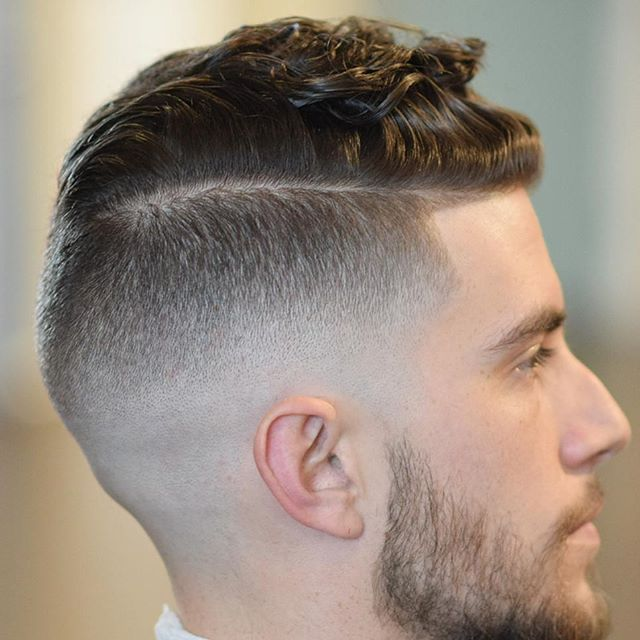 haircuts for boys 2016,fade haircuts for black men, fade haircuts, fade haircuts for men, fade haircuts for white men, fade haircuts for black women, fade haircuts for men tutorial, fade haircuts for black boys, fade haircuts for black men tutorial, fade haircuts for black men step by step, fade haircuts for women, fade haircuts for kids, a fade haircut, fade haircuts black men, best fade haircuts for men, best fade haircuts, fade haircuts for, high fade haircuts for men, high fade…