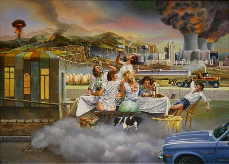Τα δέκα θανάσιμα αμαρτήματα (2000)