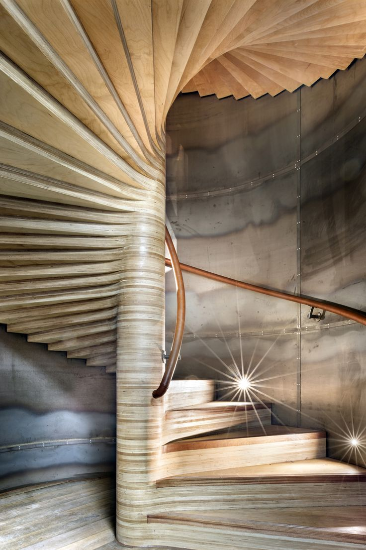 The 14 best images about My staircase designs on Pinterest