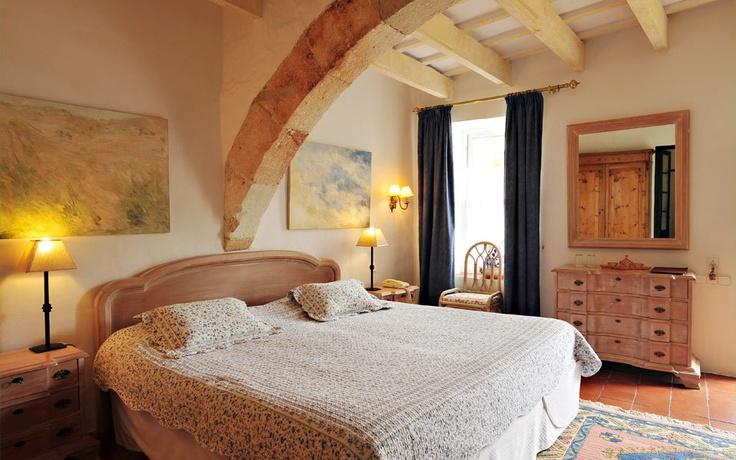 Menorca Hotels