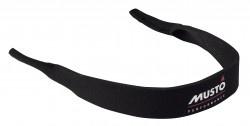 Sunnies Brillenband