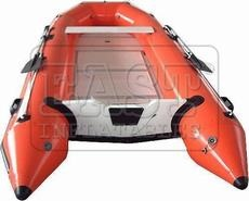 Sevylor Fish Hunter Inflatable Boat,Small Boats For Sale,Cheap Inflatable Boats