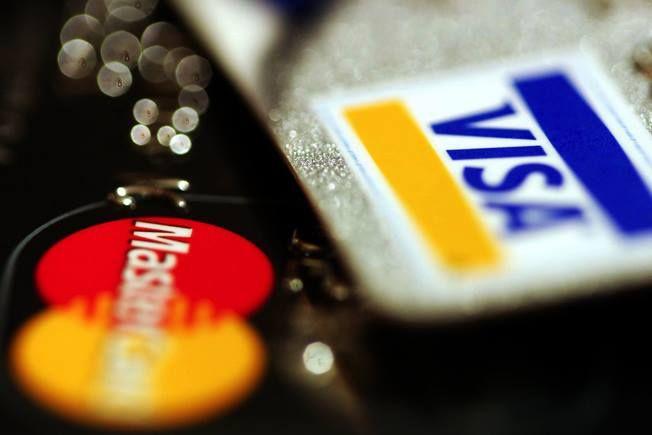 Ahora se puede jugar en los casinos online de #Chile con tarjeta de crédito VISA y Mastercard.