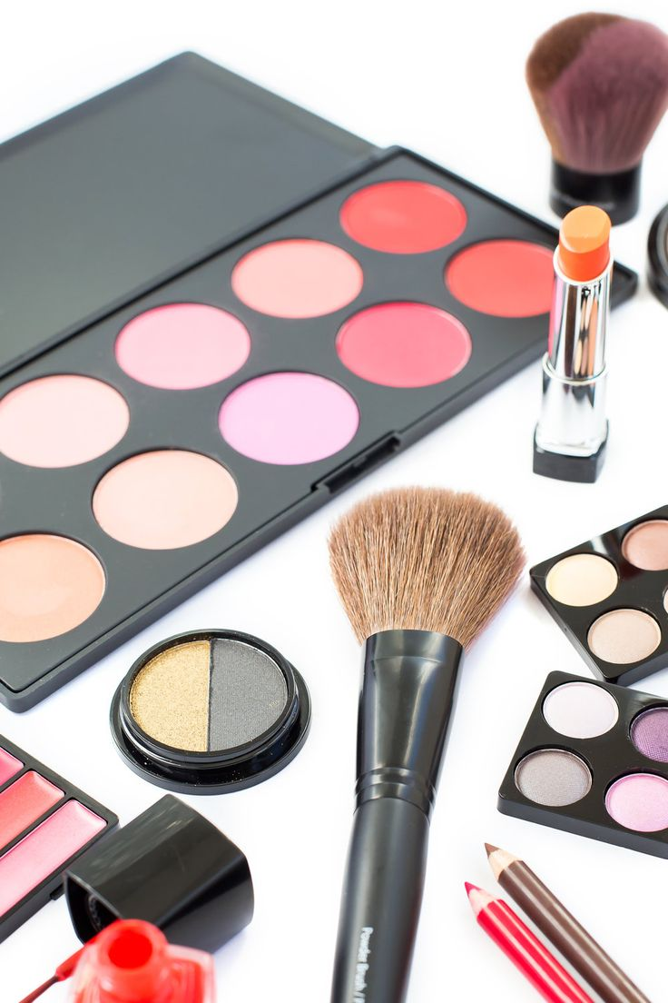 16 Cruelty Free Makeup Products Under $20 You Will Love