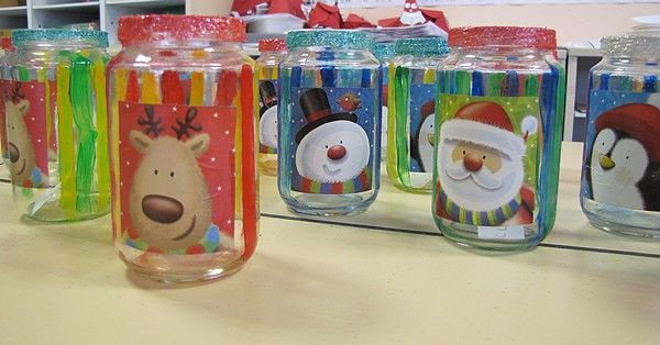 Decoration classe maternelle noel recherche google for Decoration lumignon 8 decembre