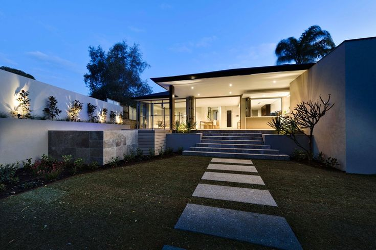 #constructionmanagementinperth, #constructionmanagement, #buildinghomesinperth, #buildinghomes, #architecturallydesignedhomesinperth, #architecturallydesignedhomes, #architects, #business&industrial