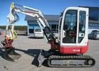 Takeuchi TB138FR Compact Excavator Parts Manual INSTANT DOWNLOAD (SN: 13810003 and up) - Takeuchi TB138FR Compact Excavator Components Catalog Downlod Now   Takeuchi TB138FR Compact Excavator Components Catalog is an electronic version of the best original maintenance manual. Compared to the ele - http://getservicerepairmanual.com/p_214600440_takeuchi-tb138fr-compact-excavator-parts-manual-instant-download-sn-13810003-and-up