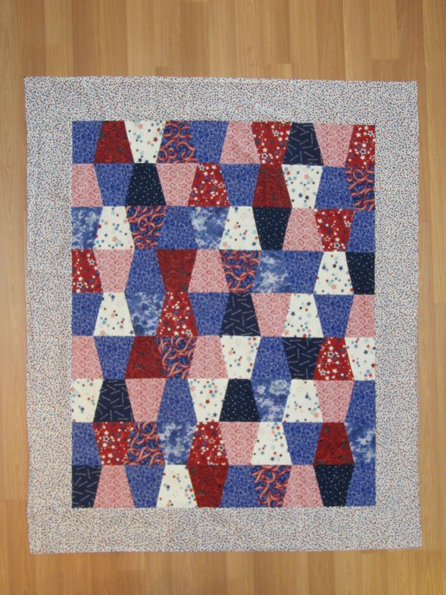 31 best images about Quilts - Tumbler on Pinterest Quilting room, Quilt and Tumbler quilt