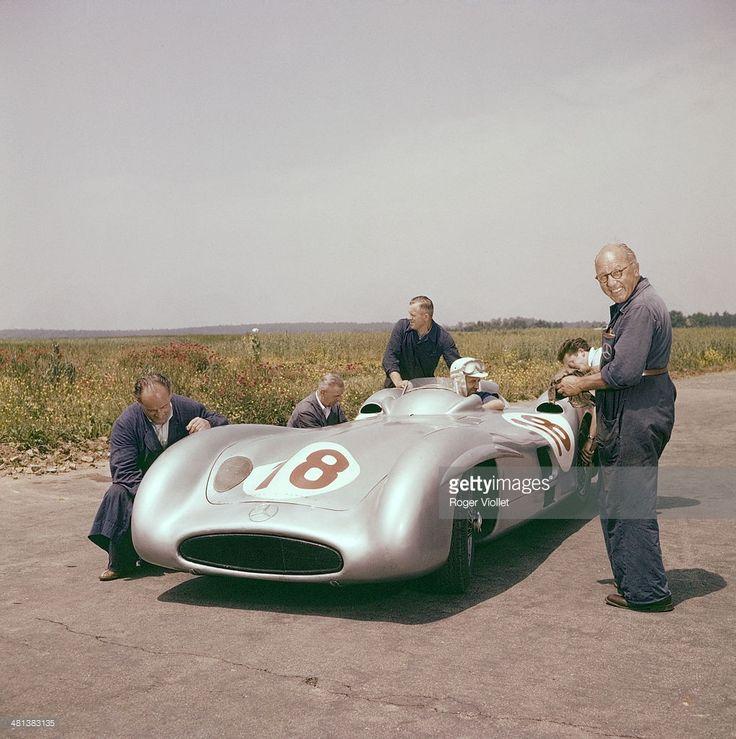 621 best grand prix de reims images on pinterest grand for Top garage reims