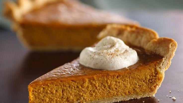 Prep time:10 minutes Cook time: 50-60 minutes Cool time: 2 hours Servings: 8 Ingredients: 1 (15 oz.) can pumpkin 2 (2.08 oz.) packages AdvoCare Vanilla Meal Replacement Shake 2 eggs 1 cup low-fat ...