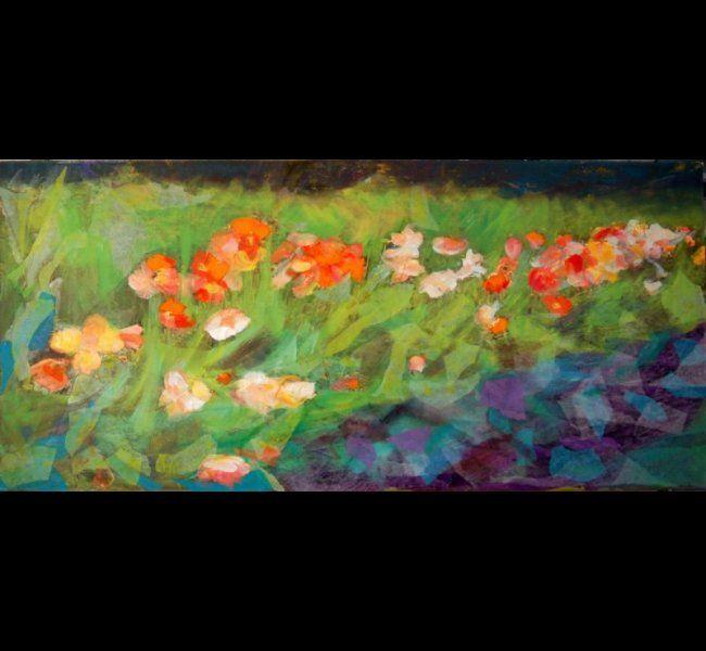 M s de 25 ideas incre bles sobre cuadros de flores for Donde puedo comprar cuadros decorativos