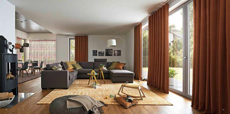 design : moderne tapeten fürs wohnzimmer ~ inspirierende bilder ... - Moderne Tapeten Furs Wohnzimmer
