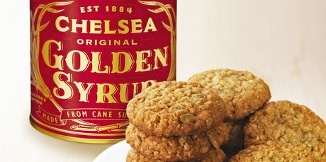 History of the ANZAC Biscuit // NZ Herald