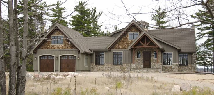 timber frame homes | Authentic Timber Frame Homes, Clubhouses and Resorts